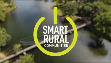 Smart Rural Communities Pelican Rapids Featured