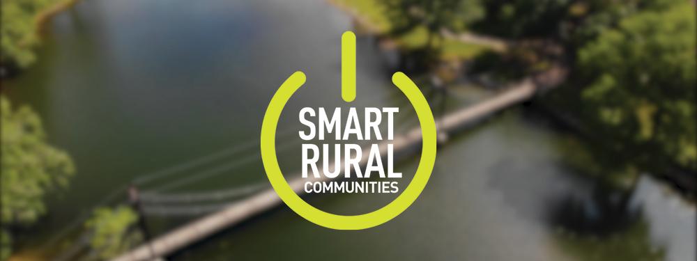 Smart Rural Communities Pelican Rapids