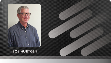 Bob Hurtgen Hire Featured