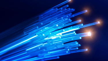 Fiber Internet Featured