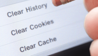 Clearing Browser History Featured