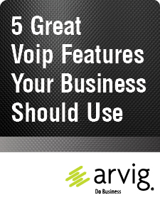 VoIP Features Your Business Should Use