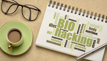 Biohacking Featured