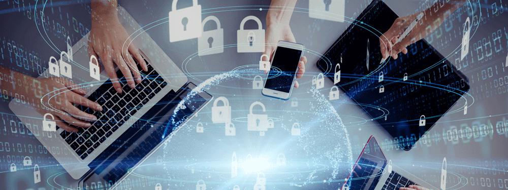 Tech Privacy