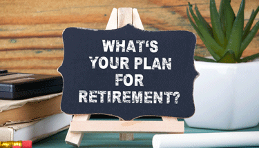 What's your retirement plan Featured