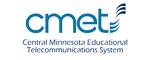 CMETS Logo