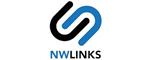 NWLinks Logo