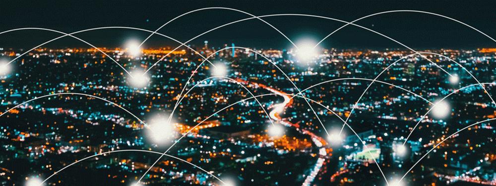 Coalition Network