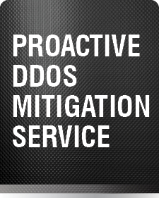 DDoS Internet Education Featured Content