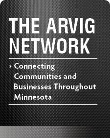 ArvigBusiness_InternetGovernment_FeaturedInfographic
