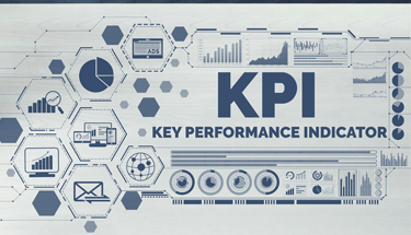 KPIs Remote Employee Featured