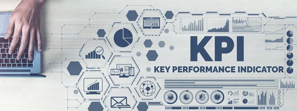 KPIs Remote Employee
