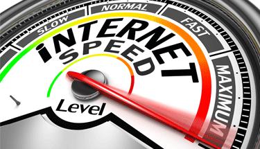 Maximum Internet Speed Featured