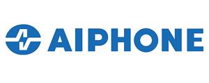 Security Aiphone Logo