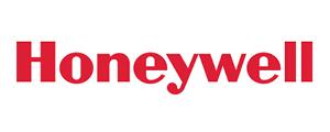 Security Honeywell Logo