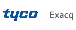 Video Surveillance Exacq Logo