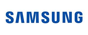 Video Surveillance Samsung Logo