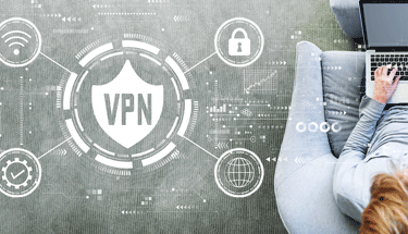 VPN At Home Featured