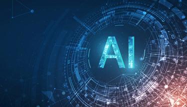 AI Digital Image Featured