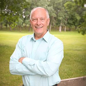 Dave Schornack