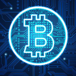Can you transfer cryptocurrency as capital to corporation