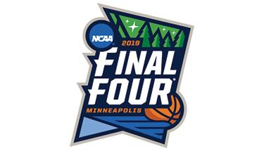 NCAA Minneapolis Featured