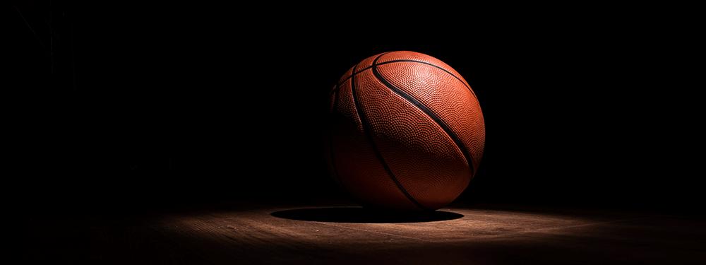 Basketball Spotlight