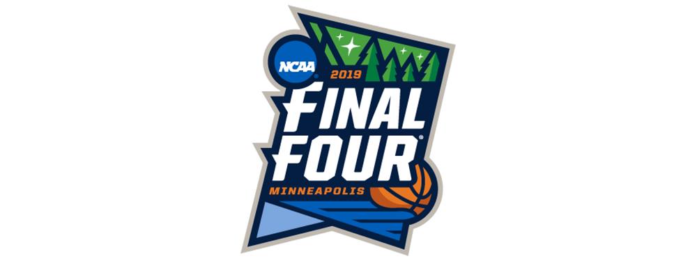 NCAA Minneapolis