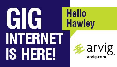 Gig Internet Hawley Featured
