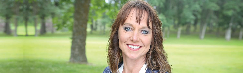Stacy Malikowski