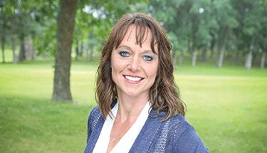 Stacy Malikowski Featured