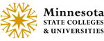Minnesota State College and University logo