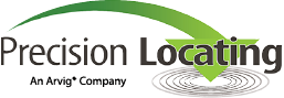 Precision Locating logo