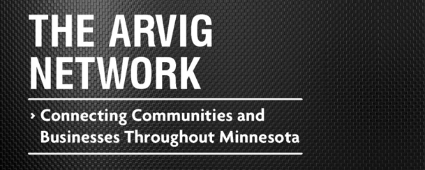 The Arvig Network phone services available